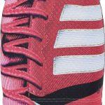 Mary Katranzou x Adidas Orignals