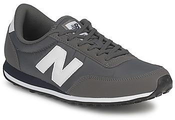 New Balance 410 Trainers Grey