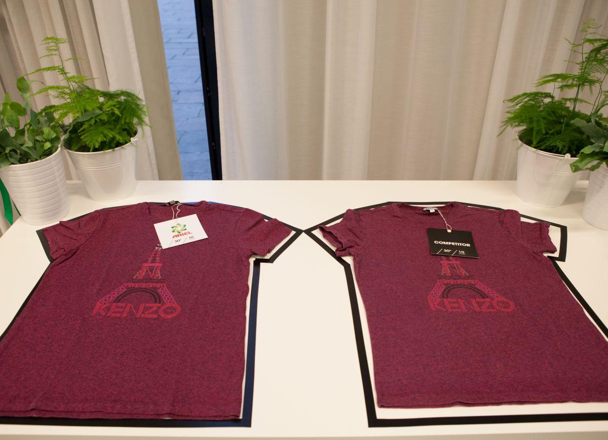 future fabrics kenzo tshirt ariel lenor berlin