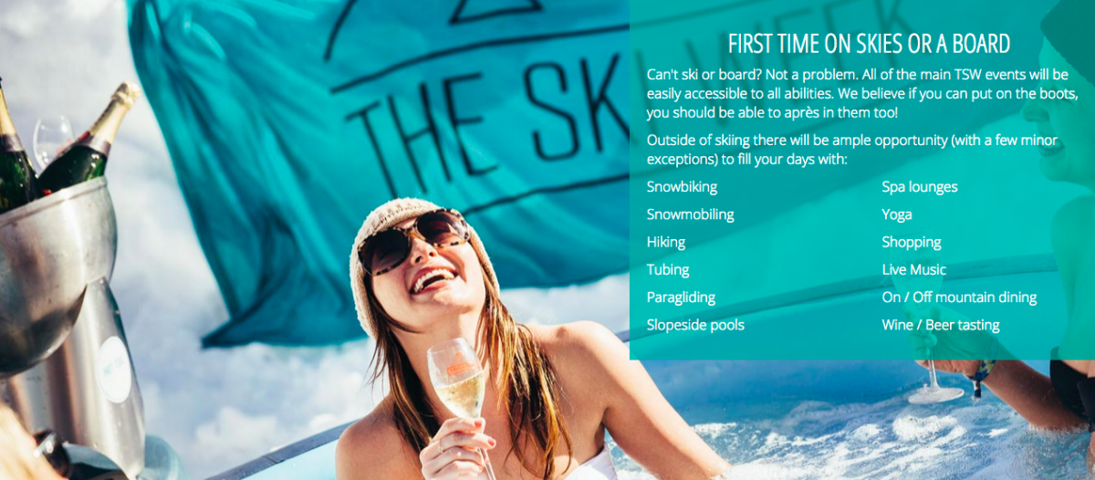 http://www.theskiweek.com/concept#first-time-ski