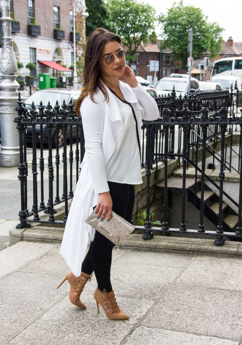Nadia El Ferdaoussi Irish Blogger Freelance Journalist Travel Beauty Goss.ie WerkingGirl