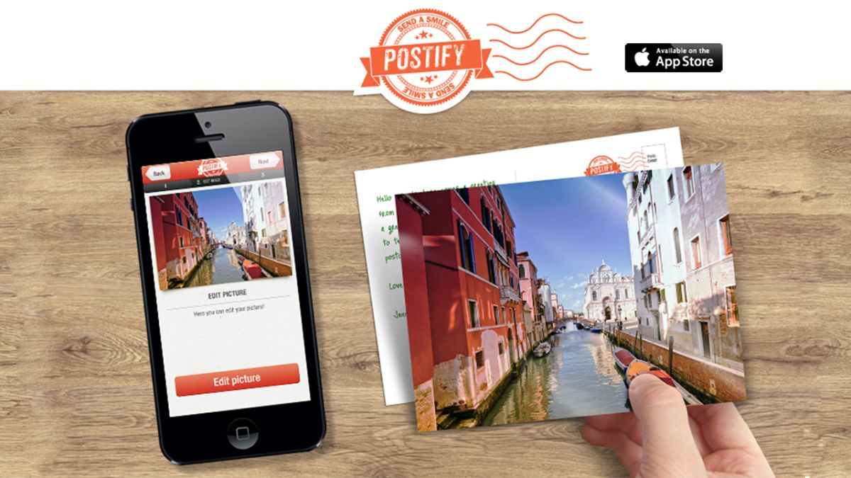 postify app Nadia El Ferdaoussi travel blogger