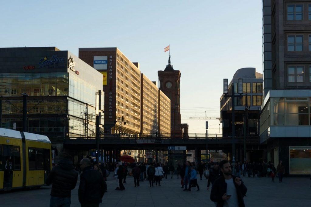 primark berlin (5 of 9)-2