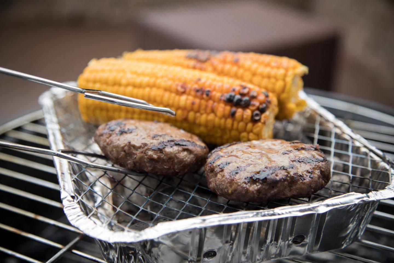 Dealz BBQ Outdoor Living Bank Holiday Weekend Ireland €1.50 Garden Party Poundland Summer inspo