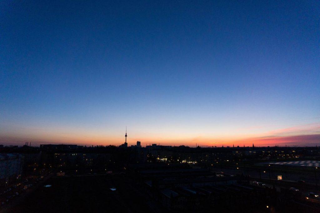 primark berlin (6 of 9)-2