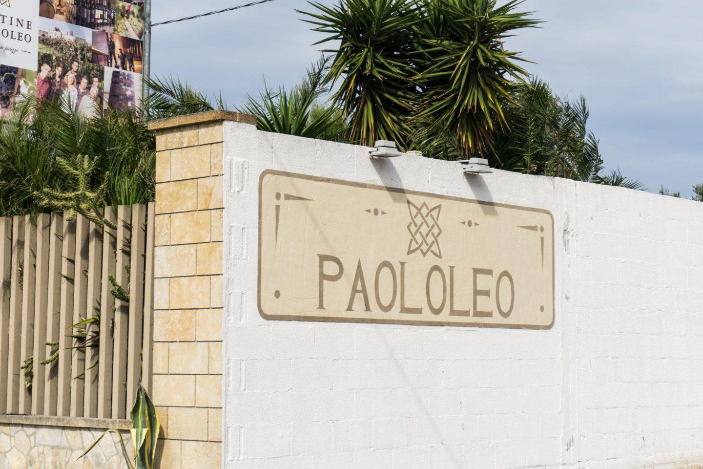 Nadia El Ferdaoussi, the daily s'elf, Brindisi, Puglia. Travel in Italy vineyard wine tasting Paolo Leo primitivo negroamaro