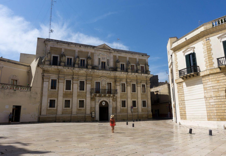 Nadia El Ferdaoussi, the daily s'elf, Brindisi, Puglia. Travel in Italy Eliconarte Guided Tour Rustico
