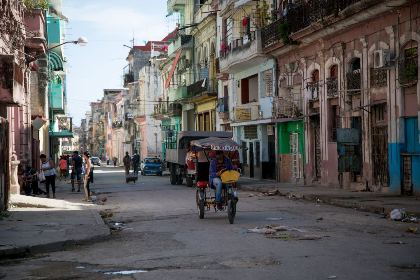 Cuba essential guide everything you need to know. Travel writer Nadia El Ferdaoussi the daily self. Havana transport